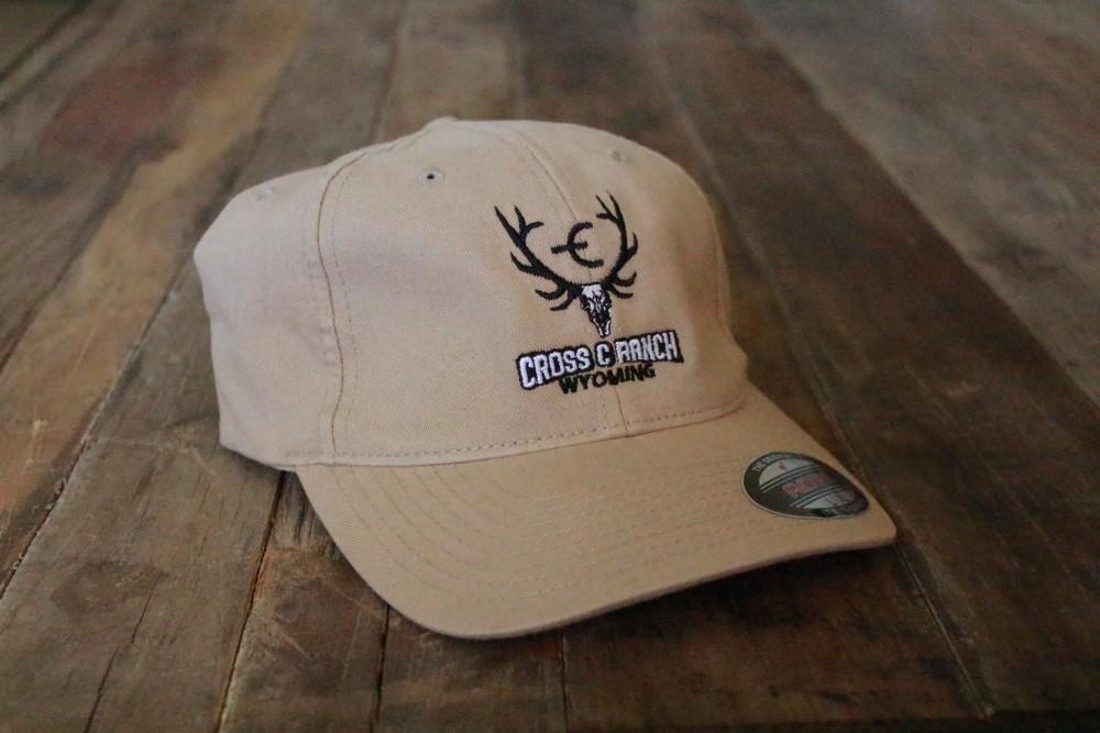 PA FlexFit Hat